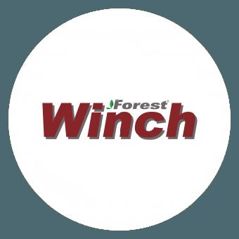 ForestWinch