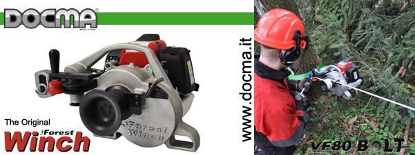 www.docma.it - Visita il nostro sito Internet - www.docma.it - Visit our website - www.docma.it - Besuchen sie unsere ...