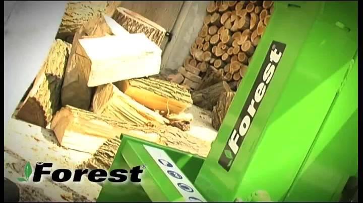 A retenir: Fendeuse à bois-Fendeuse à bûches-Holzspalter-Fendeuse SF80 RAPID 220 - www.docma.it ·