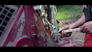 Filmato ufficiale VF80 BOLT: episodio 3 - VF80 BOLT official video: episode 3 - Offizielles Filmmaterial VF80 BOLT: Ep...