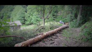 Versione completa del video del verricello VF80 BOLT - Winch VF80 BOLT video complete version  -  Seilwinde VF80 BOLT ...